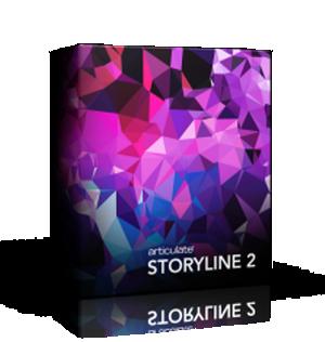 Storyline 2