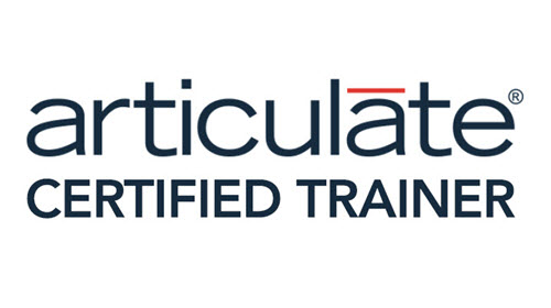 articulate certified trainer x 500